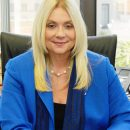 Lisa Detanna Named to Forbes' List of Best-In-State Wealth Advisors