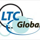 LTC Global Acquires Smith Companies