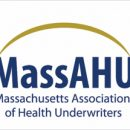 Mass Association of Health Underwriters Installs New Board Members