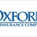 Oxford Life's InstaWrite to Expedite the Life Insurance Sales Process