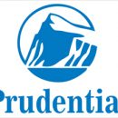 Prudential Realigns Marketing Organization to Deepen Engagement With Customers at Every Life Stage