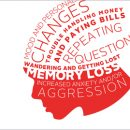 Don't Miss the Early Warning Signs of Alzheimer's Disease