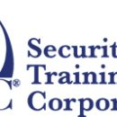 Securities Training Corporation Announces Availability of Securities Industry Essentials (SIE) Series 7 and Series 79 Top-Off Courses