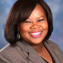 Brandi Davis-Handy to Lead Communications and Special Events for OneAmerica