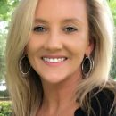 Brandi Hartin Joins Voluntary Disruption, A Division of Silverman Benefits Group