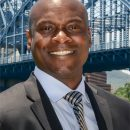 Wade Hinton Appointed VP of Diversity and Inclusion at Unum