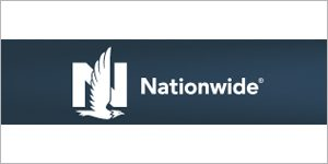 Nationwide Offers New Suite of Indexed Universal Life ...