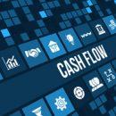 How Diverse Is Your Client's Retirement Cash Flow?