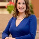 Ashley Bebeau, Andrew Denenberg Named Principals at Strategic Wealth Partners