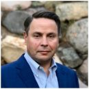 Jason  Lilien Named SVP of Operations at OneAmerica