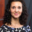 Faisa Stafford Named President of Life Happens