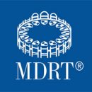 MDRT Brings Industry-Leading Conference Experience To Cyberspace With 2020 Virtual Event