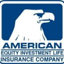 American Equity Launches New Fixed Index Annuity