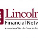 Lincoln Financial Network Offers New Digital Lending Solution Through Goldman Sachs Private Bank Select