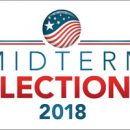AARP Bulletin Reveals 10 Ways the Midterm Elections Could Change the Future for Older Americans