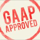 U.S. Accounting Change May Lead to More Volatility in GAAP Results