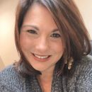 Misty Fussell Hired As Senior Account Manager At Silverman Benefits Group