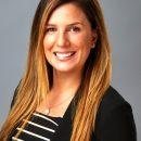 Tatiana Eckel Hired as Retirement Plan Consultant at Standard