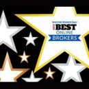 IBD Releases Seventh Annual Survey of the Best Online Brokers