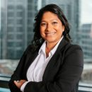 Sharmila Swenson Appointed AVP, Public Affairs at Symetra
