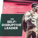 Failing the Grade: Investors World-Wide Say Current Corporate Leadership is 'Unfit' for Future