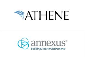 athene annuity & life assurance company
