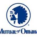 Mutual of Omaha and Ease Offer Solution to Streamline Benefits Enrollment and Administration