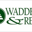 Waddell & Reed, Inc. Creates New Advisor Desktop Application