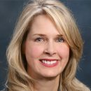 Terri Fiedler Named President and CEO, AIG Financial Distributors