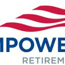 Empower Retirement Closes Acquisition of MassMutual Retirement Plan Business