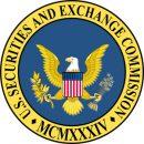 SEC Votes For Transparency Between Investor, Advisor