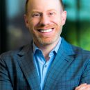 Bryon Colby Joins Purchasing Power® as Chief Digital Marketing Officer