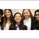 United Capital Partners with Girls Who Invest to Mentor Next Generation of Women in Finance