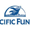 Pacific Funds Adds to Its Fixed-Income Lineup with the Launch of Pacific Funds℠ Ultra Short Income
