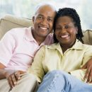 Why Health Needs to Be Part of Retirement Planning