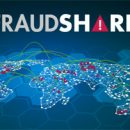 LIMRA, LOMA and the Secure Retirement Institute Launch FraudShare to Help the Industry Combat Account Takeover Fraud