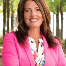 Tammy Rabe Named Senior Director, Participant Experience at OneAmerica