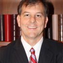 Tim Bischof Named Chief Actuary at OneAmerica