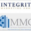 McNerney Management Group and Integrity Marketing Group Announce Partnership