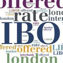 How To Prepare For The Transition Away From LIBOR