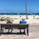 The 'Peak 65' Challenge: A New Retirement Security Framework