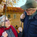 Redefining Retirement Security & Preparation