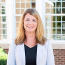 Kiersten Burstiner Joins AmeriLife As Chief Human Resources Officer
