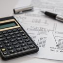 Year-End 2020 Self-Directed 401(k) Balances Up 13% Year-Over-Year