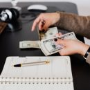 Make Way For Women Investors