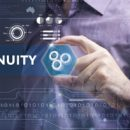 Annuity Adoption Challenges In 401(k) Plans