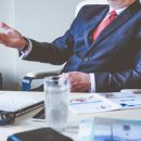 CFOs Seen Transitioning From Crisis Management To Growth