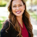 Michelle Marquez Named To Forbes' List Of Top Women Wealth Advisors