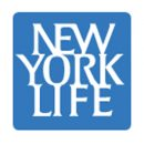 New York Life Launches $1 Billion Impact Investment Initiative To Address Racial Wealth Gap