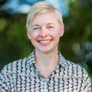 Robin Gordon Named Chief Data & Analytics Officer At MetLife